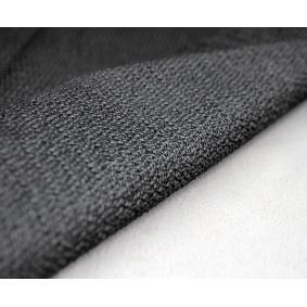 Anti-slip mat voor auto van KEGEL: voordelig geprijsd