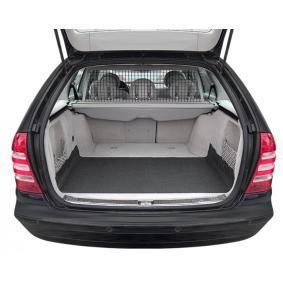 Halkmatta för bilar från KEGEL: beställ online