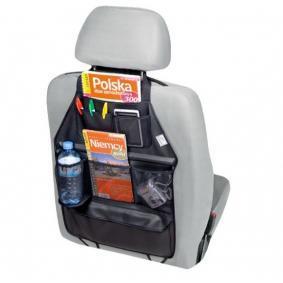 Organizator portbagaj pentru mașini de la KEGEL - preț mic