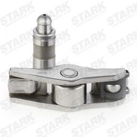 STARK Zubehörsatz, Schlepphebel (SKAKF-4410001) niedriger Preis