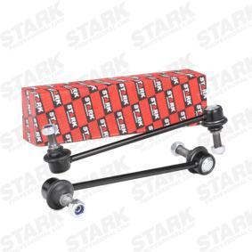 STARK SKRKS-4420003 Online-Shop