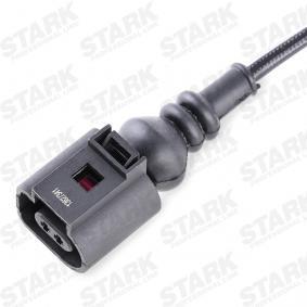 STARK Датчик износване накладки (SKWW-0190148)