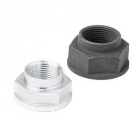RIDEX HONDA CIVIC Wheel bearing (654W0372)