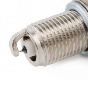 RIDEX Запалителна свещ 686S0040