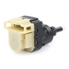 RIDEX Bremspedalschalter 806B0004