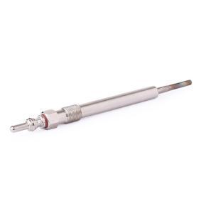 04L963319B für VW, AUDI, SKODA, SEAT, Glühkerze RIDEX (243G0006) Online-Shop