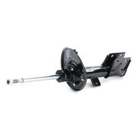 RIDEX Kit amortiguadores (854S1818)