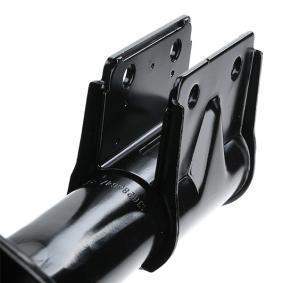RIDEX PEUGEOT 308 Amortiguadores (854S1818)