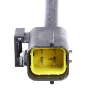 RIDEX ROVER 800 Ламбда сонда (3922L0042)