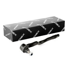 6774221 für BMW, Spurstangenkopf RIDEX (914T0114) Online-Shop