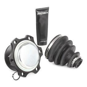 RIDEX Gelenksatz, Antriebswelle (5J0167) niedriger Preis