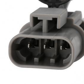 Αισθητήρας λάμδα RIDEX (3922L0130) για NISSAN MICRA τιμές