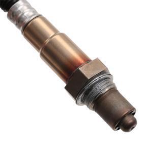 03L906262P für VW, AUDI, SKODA, SEAT, Lambdasonde RIDEX (3922L0194) Online-Shop
