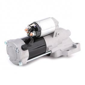 RIDEX Starter (2S0024) at low price