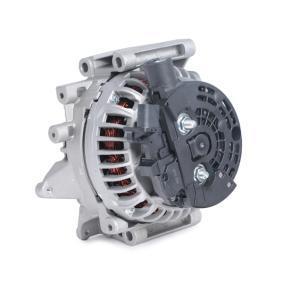 RIDEX Generator (4G0075) niedriger Preis