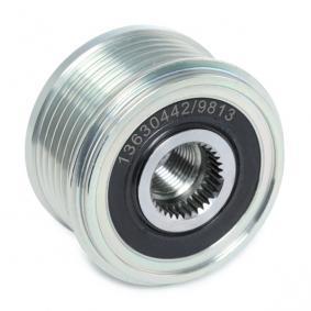 RIDEX Generatorfreilauf (1390F0006) niedriger Preis