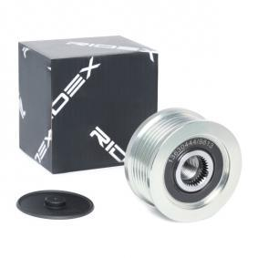 RIDEX 1390F0008 Tienda online