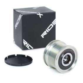 RIDEX 1390F0016 Tienda online