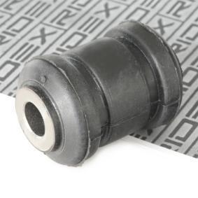 1570284 für FORD, MAZDA, VOLVO, FORD USA, Lagerung, Lenker RIDEX (251T0041) Online-Shop