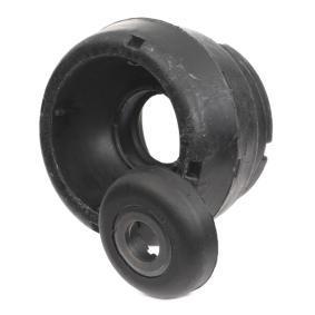 RIDEX Reparatursatz, Federbeinstützlager (1632R0007) niedriger Preis