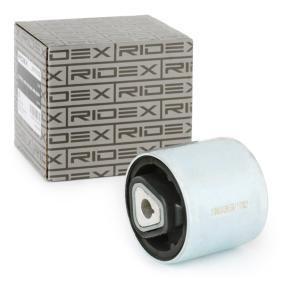 RIDEX 251T0123 Online-Shop