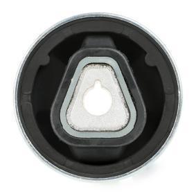 RIDEX Lagerung, Lenker (251T0123) niedriger Preis