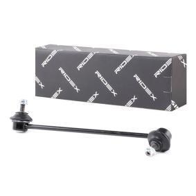 RIDEX 3229S0420 Online-Shop