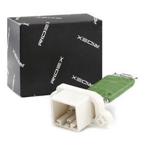 2S6H18B647AC für FORD, Steuergerät, Heizung / Lüftung RIDEX (1385C0010) Online-Shop