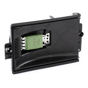 RIDEX 1385C0013 Steuergerät, Heizung / Lüftung OEM - 1J0819022A AUDI, SEAT, SKODA, VW, VAG, FIAT / LANCIA, STARK günstig