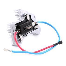 RIDEX 1385C0016 Steuergerät, Heizung / Lüftung OEM - A2108700210 MERCEDES-BENZ, ELECTRO AUTO günstig