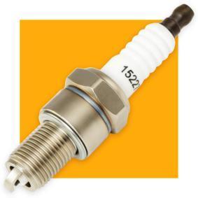 90369815 за OPEL, VAUXHALL, PLYMOUTH, Запалителна свещ RIDEX (686S0011) Онлайн магазин