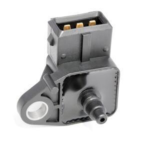 RIDEX Saugrohrdruckfühler 161B0032