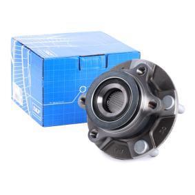 40202JG01B für PEUGEOT, NISSAN, INFINITI, Radlagersatz SKF (VKBA 6996) Online-Shop