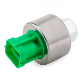 RIDEX Pressure switch 1360P0008
