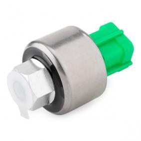 RIDEX High pressure switch air conditioning (1360P0008)