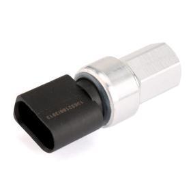 RIDEX Tlakový vypínač, klimatizace 1360P0012