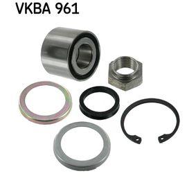 SKF VKBA 961