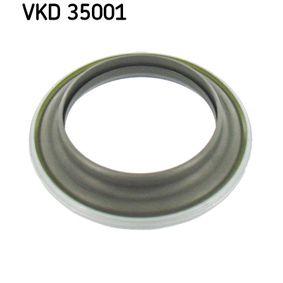SKF VKD 35001
