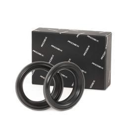 RIDEX 1180S0260 Online-Shop