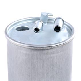 RIDEX Fuel filter (9F0102)
