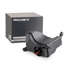 3 Limousine (E90) RIDEX Kühlflüssigkeitsbehälter 397E0055