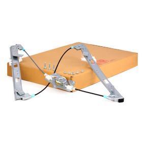 RIDEX Zvedací zařízení oken 1561W0441