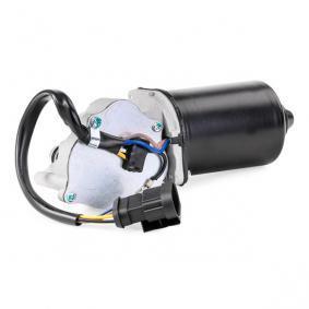 RIDEX Heckscheibenwischermotor (295W0064)