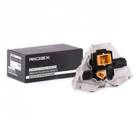 95NW18B647CA für VW, FORD, Steuergerät, Heizung / Lüftung RIDEX (1385C0120) Online-Shop