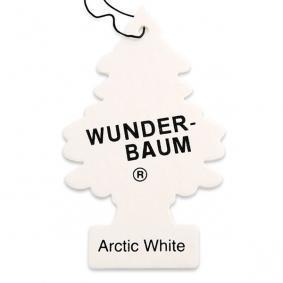 Luftfrisker til biler fra Wunder-Baum - billige priser