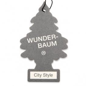 Wunder-Baum Légfrissítő autókhoz - olcsón