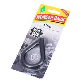 97187 Air freshener for vehicles
