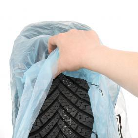 Tire bag set for cars from MAMMOOTH - cheap price