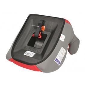 Booster seat for cars from SPARCO - cheap price
