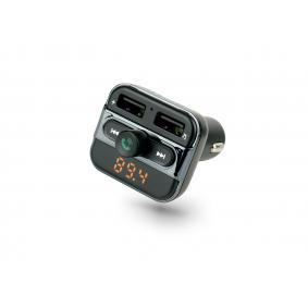 Bluetooth headset for cars from XBLITZ: order online